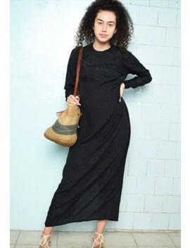 Dress by Vintaholic