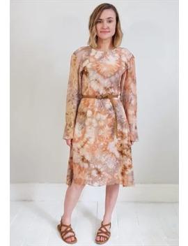 Dress by Bristol Saint