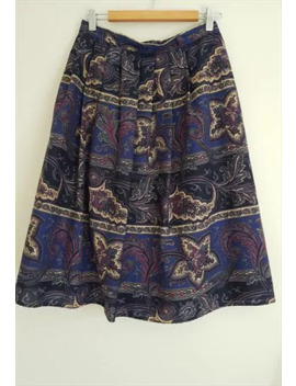 Skirt by St Michael