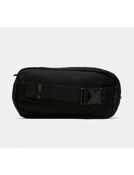 Crossbody Bag   Black / Red / White by Jordan
