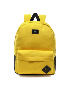 Old Skool Iii Backpack by Vans