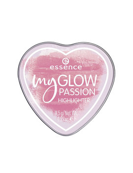 Essence My Glow Passion Highlighter 8.5gessence My Glow Passion Highlighter 8.5g by Wilko