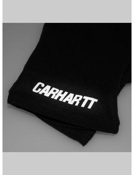 Beaufort Gloves by Carhartt