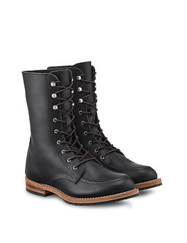 Red Wing Heritage Women's Gracie Boot by Red Wing Shoes
