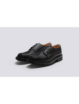 Victor by Grenson