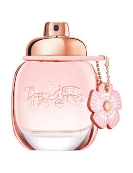 Eau De Parfum (Ed P) Coach Floral by Coach
