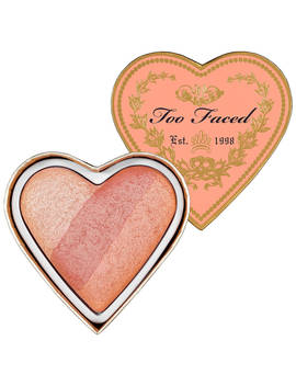 Sweetheart's Perfect Flush Blush by Too Faced