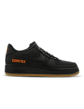 Nike Air Force 1 Gore Tex   Men Shoes by Nike