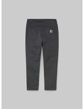 Foreman Pant by Carhartt