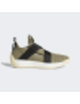Sapatos Harden Ls 2 by Adidas