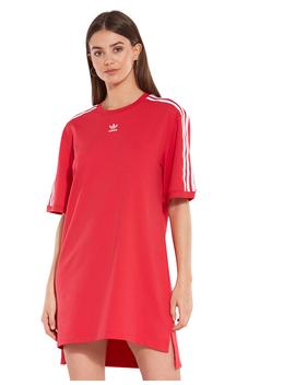 Adidas Originals Womens T Shirt Dress by Adidas Originals