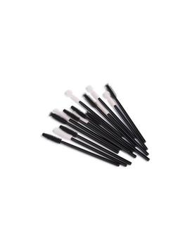 Mascara Wands by Primark