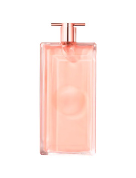 Eau De Parfum (Ed P) Lancôme Idôle by Lancôme