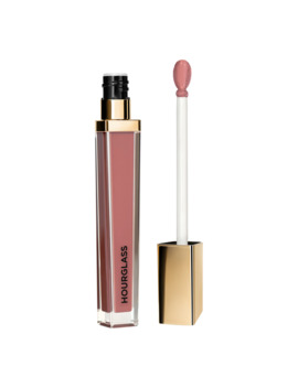 Unreal  High Shine Volumizing Lip Gloss by Hourglass