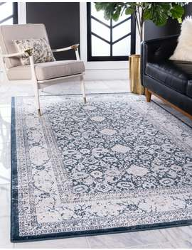 7' X 10' Legacy Rug by E Sale Rugs