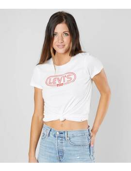The Perfect T Shirt by Levi's®