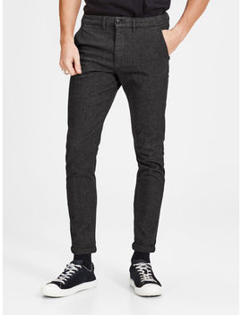 Marco Charles Akm 269 Chinos by Jack & Jones