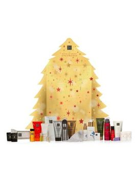Advent 2 D Christmas Tree 24 Piece Skincare Set by Rituals