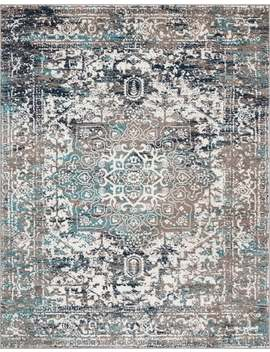 7' 10 X 10' Arlington Rug by E Sale Rugs