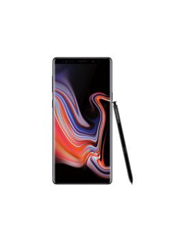 Galaxy Note9 512 Gb (Unlocked) by Samsung