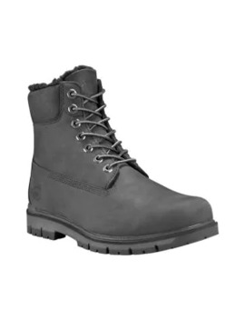 Radford Waterproof Warm Lined Boots by Timberland