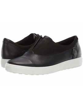 Soft 7 Slip On Iii by Ecco