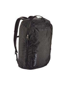 Patagonia Tres Backpack 25 L by Patagonia