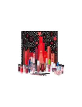 Beauty Advent Calendar 2019   Kalendarz Adwentowy by Maybelline New York