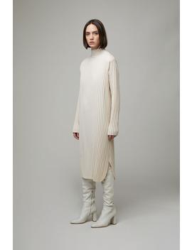 Dress 4849 by Oak + Fort