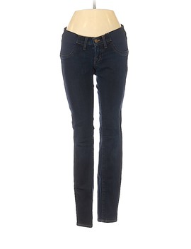 Jeggings by J Brand