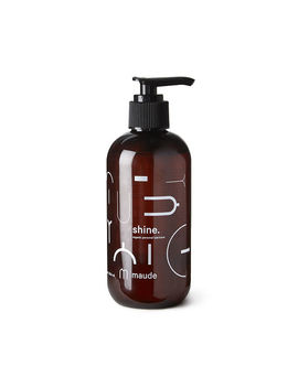 Shine   Organic Personal Lubricant by Uncommon Goods