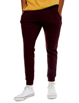 Marled Joggers by Topman