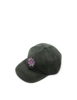 Laguna Flower Low Pro Cap by Bodega