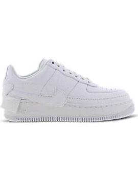 Nike Air Force 1 Jester Xx   Women Shoes by Nike