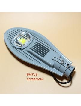 20 W 30 W 50 W Led Light Road Street Flood Garden Spot Lamp Outdoor Lights 85 V 240 V by Wish