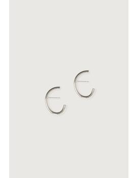 Earring 3727 by Oak + Fort