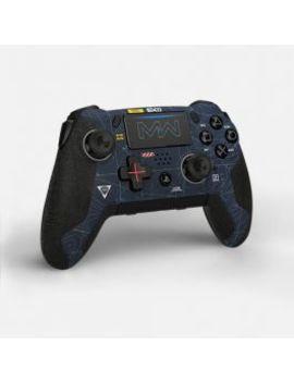 Scuf Vantage 2 Modern Warfare by Scuf Gaming