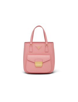 Prada Metropolis Handbag by Prada