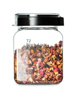 T2 Stock, Lock & Store Tall by T2 Tea