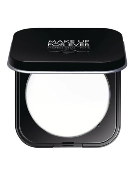 Poudre Ultra Hd Compacte by Make Up For Ever