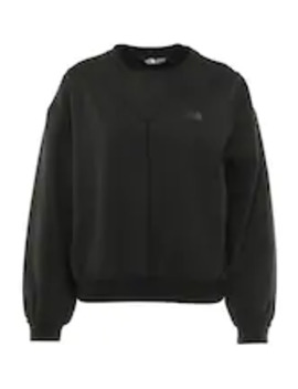 Ascential   Sweatshirt by The North Face