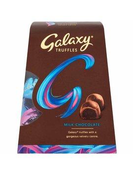 Galaxy Truffles 206g Galaxy Truffles 206g by Wilko
