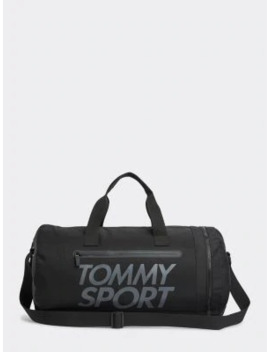 Ts Core Duffel Bag by Tommy Hilfiger