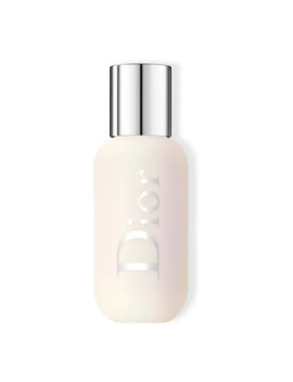 Face & Body Primer by Dior Backstage