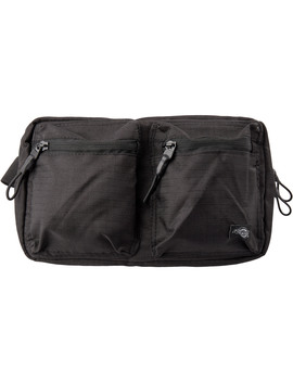 Fort Spring Waistpack by Dickies