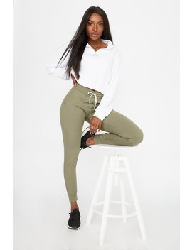 Super Soft Jogger by Urban Planet