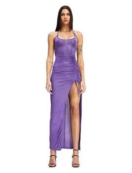 Halley Dress by I.Am.Gia