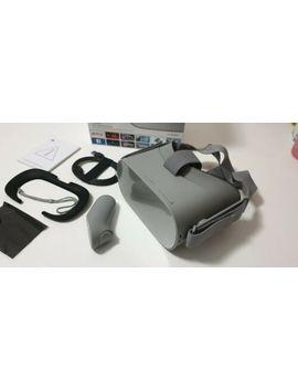 Oculus Go 32 Gb, Vr Brille, Gebraucht by Ebay Seller