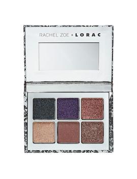 Lorac Hollywood Glamour Mini Palette   Midnight Kiss by Lorac