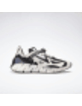 Zig Kinetica Concept Type1 Shoes by Reebok
